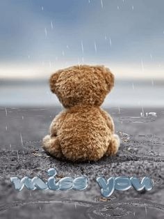 Miss you Aaron❤️The anniversary of the first year of your sad passing. I got through the day, then over the day's a lot of tears, I cried, and cried. This little ted reminds me of yours you took to heaven with you. Love mum Xxx 17.6.2015