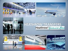 Heathrow Gatwick Cars | Heathrow Taxi | Gatwick Airport Transfers http://HeathrowGatwickCars.com Transfers Services - Offer Heathrow Travel or private hire driver service. Photographs of cars and costs.