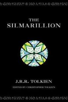The Silmarillion $16