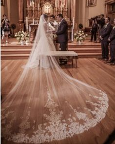 Cheap accessories christmas, Buy Quality veil simple directly from China veil fabric Suppliers:  Welcome to Meilingda Bridalshop          You May Like  Hot Sale Cathedral Wedding Veil Wedding Accessories