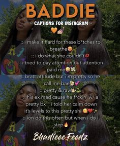 Bio Instagram, Instagram Caption Lyrics, Instagram Picture Quotes, Lit Captions, Selfie Captions, Picture Captions, Cool Captions, 23 Birthday Quotes, Birthday Ideas
