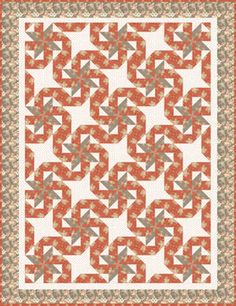 Costa Maya Quilt Pattern Sdd 107 Costa Maya Maya And