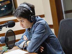 ONE OK ROCKのTAKA先生が来校!!「狙いを定めている野望」!! | SCHOOL OF LOCK! 生放送教室