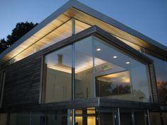 Strom Architects UK