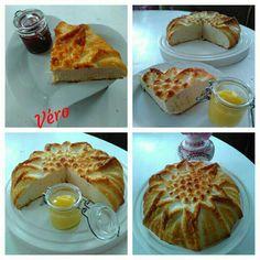Gâteau-au-fromage-blanc-3-sp/