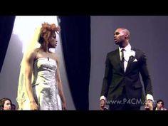 P4CM Presents Ready or Not by Featured RHETORIC Poets Ezekiel & Janette..ikz [YouTube spoken word poetry
