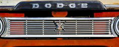 4682 12x30 - Dodge Power Wagon