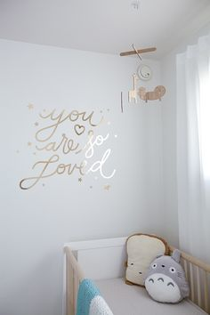 Butterfly Wall Decals Multicolor PVC Wall Stickers For TV Wall Kids Bedroom Wall Home house Decoration New fashion Nursery Room, Girl Nursery, Girls Bedroom, Nursery Decor, Room Decor, Nursery Ideas, Bedrooms, Bedroom Wall, Ideas Habitaciones