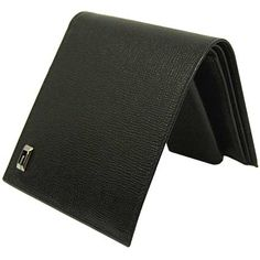 Superior quality mens wallets with 100% money back guarantee!