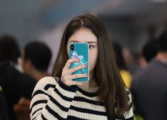 Jeon Somi( 전소미 ) Best Photos Collection - The K-Pop Chart