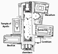 Pompeii s Richest Residence The House of the Faun