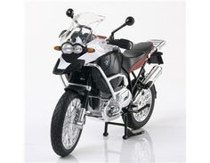 Radio Controlled #BMW #R1200 GS #Motorcycle $99