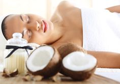 In today's age of trying to use natural ingredients more so than processed and manufactured materials, coconut oil has many uses and benefits. As one of the more versatile supplements...