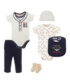2769f13f2 52 Best Baby Style images in 2019