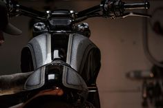 Foto 05 RSD Ducati XDiavel