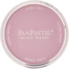 Armadillo Art and Craft 9ml PanPastel Ultra Soft Artist Pastel, Turquoise Tint (japan import): Amazon.it: Casa e cucina