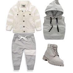 Boy fashion, little boy fashion, toddler boy outfits, toddler boys, Toddler Boy Fashion, Toddler Boy Outfits, Toddler Boys, Baby Kids, Kids Fashion, Baby Boy Swag, Kid Swag, Little Boy Outfits, Lookbook