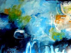 sherry o'neill paintings - Google Search