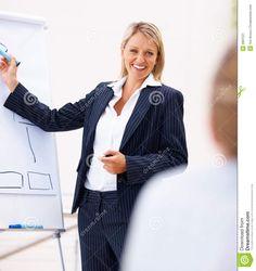young-business-executive-giving-presentation-9987531.jpg (1227×1300)