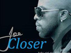 "Joe ""Closer"" Sacred Love Songs 2 - YouTube"