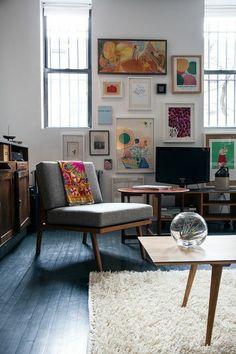 Perfekt Wohnzimmergestaltung Mit Farben Und Bildern U2013 70 Frische Vorschläge |  Wohnzimmer Ideen * Living Room | Pinterest | Wohnzimmergestaltung,  Wohnzimmer Ideen ...