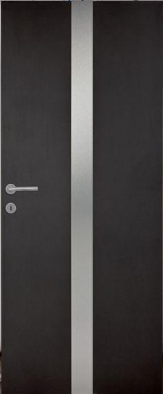 porte interieure en 3 plis pic a portes interieures pinterest epicea pli et portes. Black Bedroom Furniture Sets. Home Design Ideas
