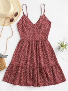Lace Bikini, Looks Chic, Mini Vestidos, Plus Size Swimwear, Leggings Are Not Pants, Casual Dresses, Cute Outfits, Fashion Outfits, Ditsy Floral