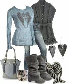 Find More at => http://feedproxy.google.com/~r/amazingoutfits/~3/rkuREk3XgkE/AmazingOutfits.page