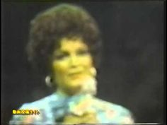 Connie Francis - Where the Boys Are (1960) - YouTube