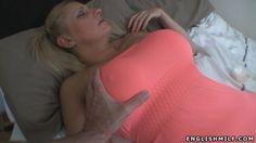 big tits POV grope http://www.englishmilf.co.uk English MILF videos
