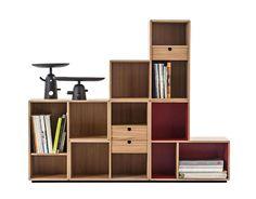 Piccole librerie di design 06