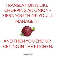 Welcome to Dar Ibn Khaldun for Translation your accredited Translation Services in Amman Jordan. We are one of Jordan's leading Translation Services in Amman. Translation Fail, English Translation, Very Funny Quotes, My Future Job, Humor, Onion, Cartoons, Amman, Foreign Language