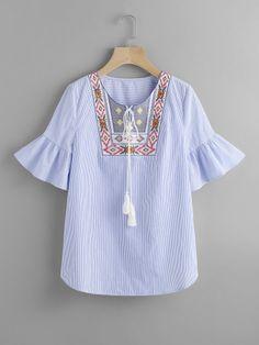 ES Embroidery