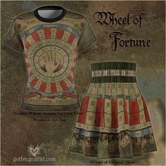 vintage inspired fortune teller clothing Fortune Teller, Warm Blankets, Gothic Outfits, Outfit Combinations, Cat Shirts, Occult, Female Art, Vintage Inspired, Fairy Tales