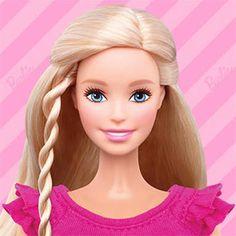 Image result for barbie