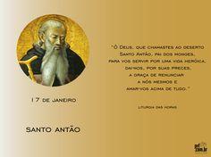 Santo Antão 17/01