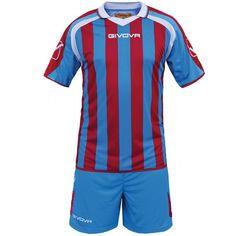 Thessaloniki, Button Down Shirt, Men Casual, Sports, Sleeves, Mens Tops, Fashion, Hs Sports, Moda