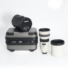 Canon EF 300mm F2.8 L IS Image Stabilized Telephoto EOS Lens With Case 2531A002 Canon Ef, Canon Photography, Eos, Lenses, Filters, Image, Lentils
