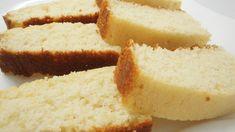 Zimbabwe traditional Mupotohayi a-k-a Chimodho (Cornmeal bread)