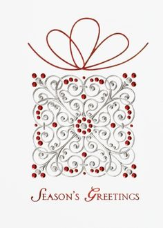 season greeting clipart - Google Search
