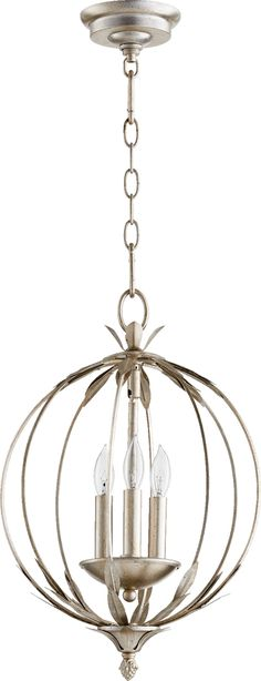 628 best lighting images on pinterest chandeliers appliques and