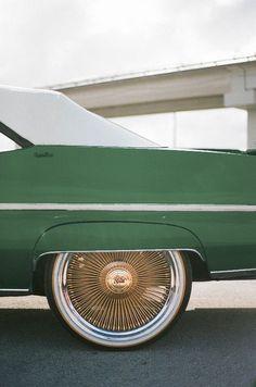 cars vintage rolls royce Informations About cars vintage rolls royce Auto Retro, Retro Cars, Vintage Cars, Cover Design, Audi, Porsche, Photowall Ideas, Vintage Rolls Royce, Foto Fun