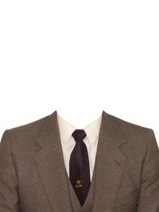 Coat psd files dress psd for photoshop aaa pinterest 67 png mens suits photo for documents altavistaventures Images