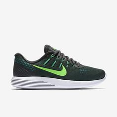 0745e04937ff Nike LunarGlide 8 Men s Running Shoe