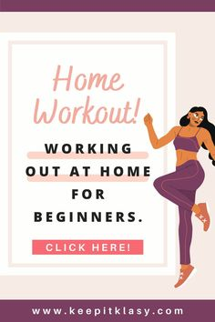 What are the benefits to working out at home? What are the downsides to working out at home? How to get started with home workouts? All these questions and are covered in this blog post. Get practical skills on how to fit exercise around your busy schedule and stay consistent with exercise to get the results you want. Overwhelmed By Life, Feeling Overwhelmed, Start Working Out, Organization Skills, Learning To Say No, Planning Your Day, Work Life Balance, Time Management, Beauty Care