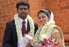 SUGA Matrimonial Services: Bride grooms wanted - Qualified Tamil Christian BC...