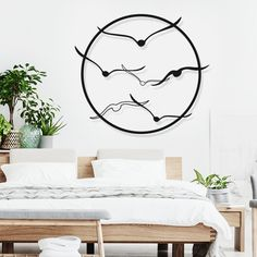Circle - אלגנטי אומנות במתכת #עיצובממתכת #עיצוביםממתכת #עיצוביםלקירות #תמונותלסלון Home Decor, Elegant, Decoration Home, Room Decor, Home Interior Design, Home Decoration, Interior Design