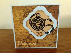 Coasters, Cards, Coaster, Maps, Playing Cards