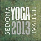 Sedona Yoga Festival   A Healing Arts Conference from the Heart in Red Rock Country #SYF #Sedona #SYF2013