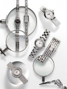 Jewerly Photography Ideas Products Still Life 19 Trendy Ideas Watches Photography, Jewelry Photography, Photography Ideas, Product Photography, Life Photography, Websites Like Etsy, Pearl Necklace Designs, Cosmetic Design, Watch Photo